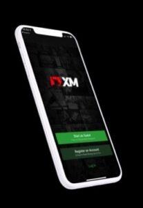 XM app